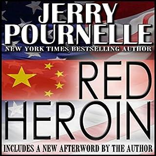 Red Heroin cover art