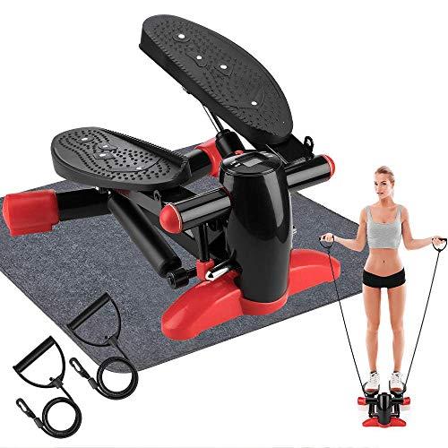 DACHUANG Stepper Exercices, Mini Machine Stepper...