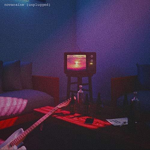 novacaine (Unplugged)