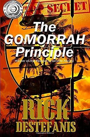 The Gomorrah Principle