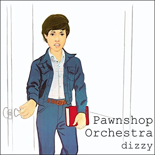 Pawnshop Orchestra