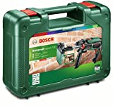 Zoom IMG-1 bosch home and garden 0603131001