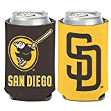 WinCraft San Diego Padres Can Cooler