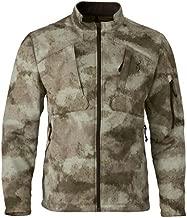 Browning 3048260802 Hell's Canyon Speed Back Country Jacket, Atacs Arid/Urban, Medium