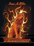 Territory (Territory series Book 2)