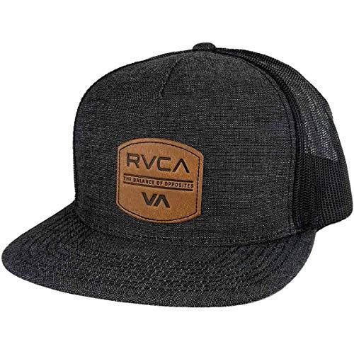RVCA Men