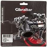 Gibraltar Sistema rack, T-clamp SC-GPRTC Per collegare due tubi a cremagliera, angolo di 90°