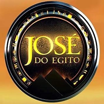 José Do Egito (Trilha Sonora Original)