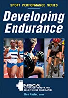 Developing Endurance (Sport Performance)