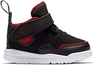 separation shoes 77797 51621 Nike Jordan Courtside 23 (TD), Chaussons Mixte bébé