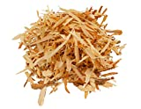 Anzünder 100% Holz ohne Zusatzstoffe   für Kamin Feuerstelle Ofen Griller Smoker uvm.   naturbelassen unbehandelt aus Österreich