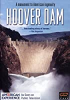 American Experience: Hoover Dam [DVD] [Import]