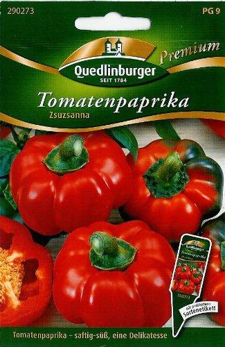 Tomatenpaprika, Szuszanna