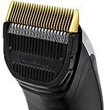 Panasonic Pettini per tagliabasette e tagliacapelli