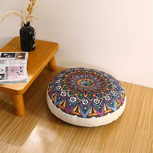 Buy Bargain Meditation Meditation Cushion Yoga Pillow Mat Yoga Aids Pillow Breathable Comfortable An...
