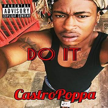 Castropoppa Do It