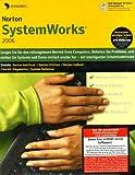 Norton SystemWorks 2006 -