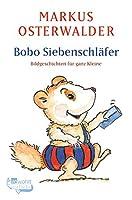 Siebenschlafer (German Edition) by Oster(2008-01-01)