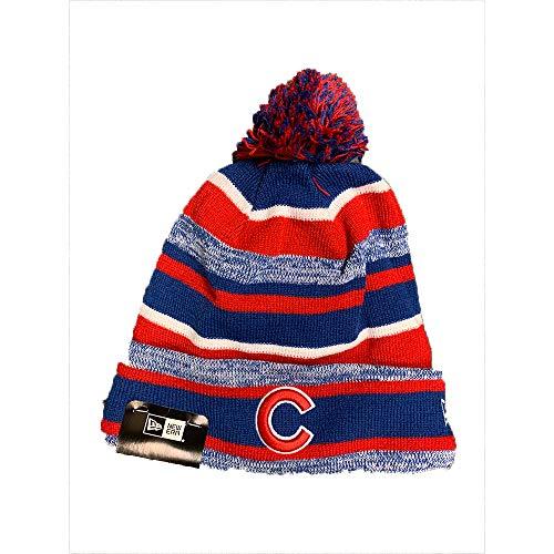 New Era Chicago Cubs