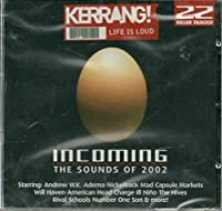 Kerrang! 4