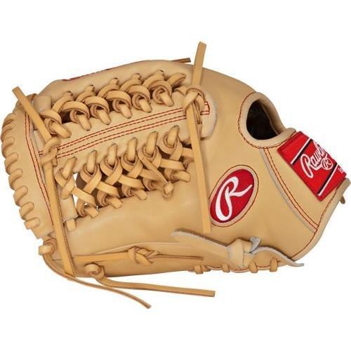 Rawlings PRO205-9SHFS Pro205 Pitcher Glove 11.75