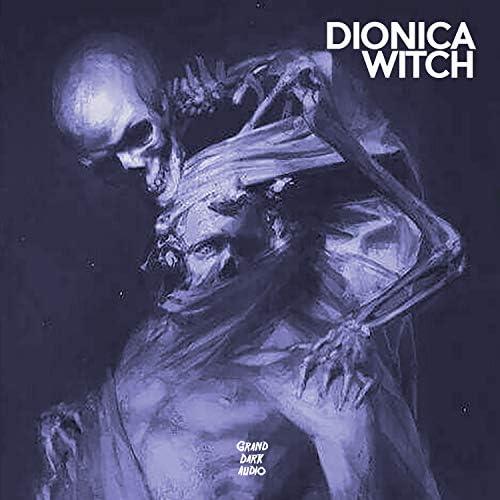 Dionica