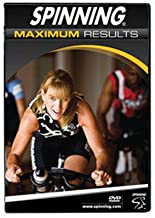 Best spinning instructor dvd Reviews