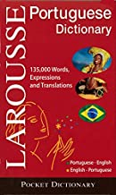 english to brazilian portuguese