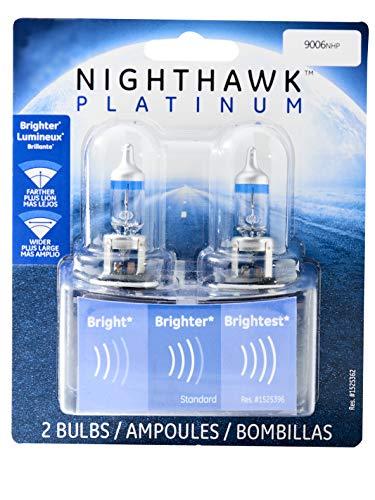 GE Lighting 9006NHP/BP2 Nighthawk