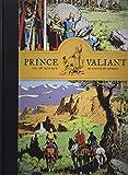 Prince Valiant Vol. 18: 1971-1972: 0