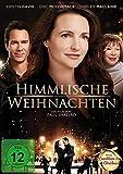 Himmlische Weihnachten (Film): nun als DVD, Stream oder Blu-Ray erhältlich thumbnail