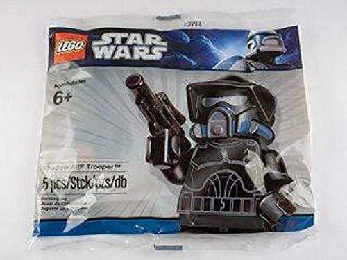 Shadow ARF Lego