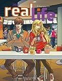 Real Life T9 - Une nuit au théâtre