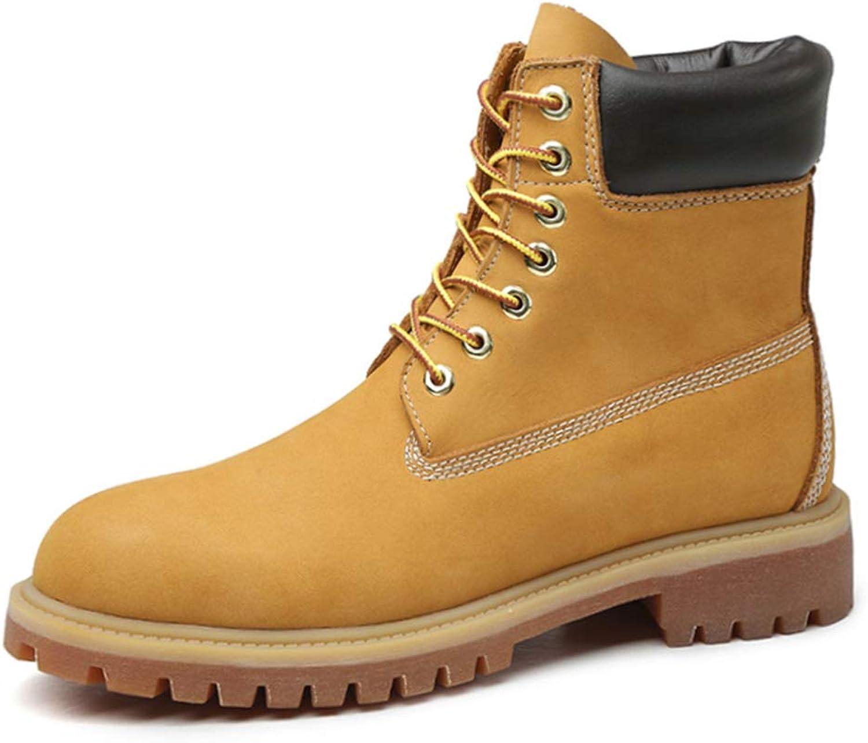 MEN'S NIKE Roshe One Casual Shoes, 511881 423 Multiple Sizes ObsidianWhite