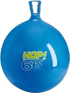 Gymnic / Hop-66 26