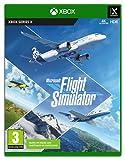 Flight Simulator para Xbox Series X|S