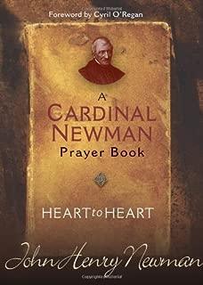 Best cardinal newman prayer Reviews