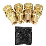 4 unids coche aleación neumático presión alivio válvula deflators purga válvula set universal accesorio conjunto