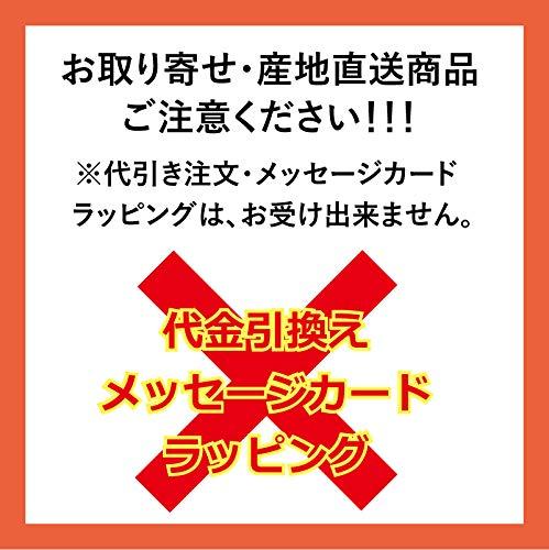 銀座千疋屋アイスデザート銀座プレミアムソルベPGS-138