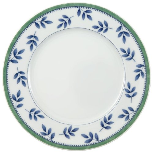 Villeroy & Boch Switch 3 18 cm Cordoba Bread and Butter Plate
