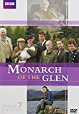 Monarch of the Glen: The Complete Series 7 (Repackage)