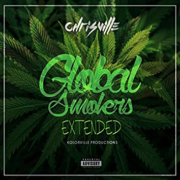 Global Smokers Extended (Kolorville Productions Presents)