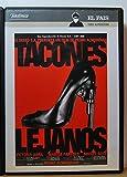 Tacones Lejanos (Ed. El País)