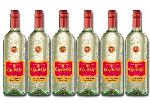 Copa-del-Sol-Vino-Blanco-Fruchtig-Suess-Weisswein