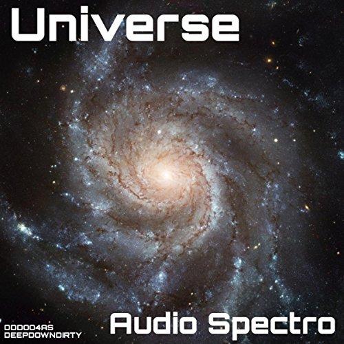 Euterpe (Original Mix)