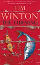 The Turning by Tim Winton (7-Jul-2006) Paperback