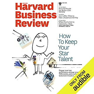 The Sustainability Imperative (Harvard Business Review)                   By:                                                                                                                                 David A. Lubin,                                                                                        Daniel C. Esty                               Narrated by:                                                                                                                                 Todd Mundt                      Length: 31 mins     12 ratings     Overall 4.3