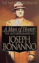 Best men of honor story Reviews