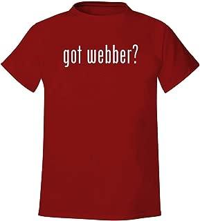 Best deb webber birthday Reviews