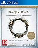 Foto The Elder Scrolls Online: Tamriel Unlimited